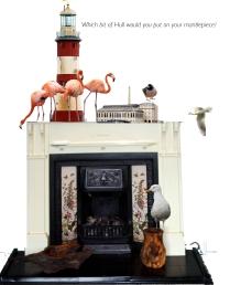 fire place 5 copy
